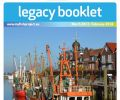 Myfish Legacy Booklet Now Available